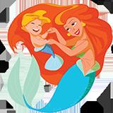 Nemo Level - Fulton Swim School