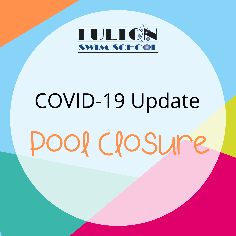 COVID Update image